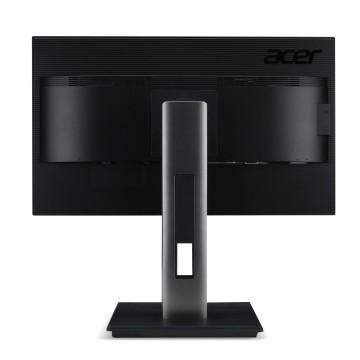 Acer Pro B246HLymdprz