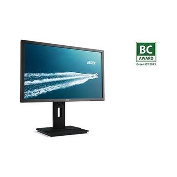 Acer V6 V176Lbmd 17