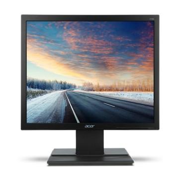 """Acer V6 V196LB 19"""" HD IPS Nero"""