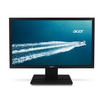 """Acer V6 V226HQL 21.5"""" Full HD LED Nero"""