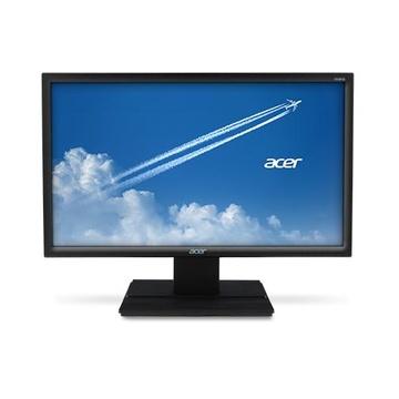 Acer V6 V246HQLbd 23.6