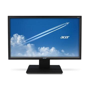 """Acer V6 V246HQLbmid 23.6"""" Full HD LED Nero"""