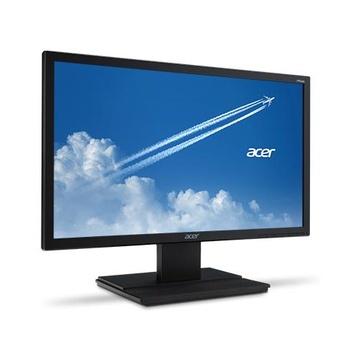 Acer V6 V246HQLbmid 23.6