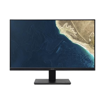 """Acer V7 V277 27"""" Full HD LED Flat Black"""