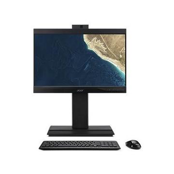 Acer Veriton VZ4860G i5-9400 23.8