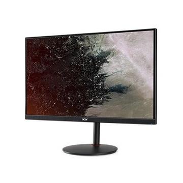 Acer XV272UP LED 27