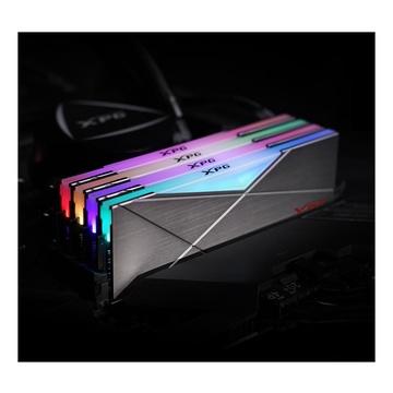 Adata 16GB XPG SPECTRIX D50 DDR4 3200MHz