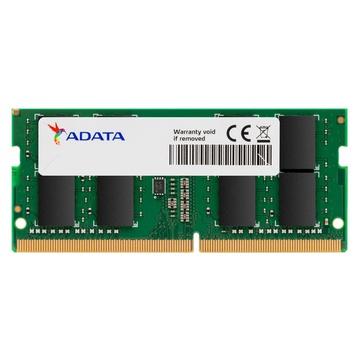 Adata AD4S320016G22-SGN 16 GB 1 x 16 GB DDR4 3200 MHz