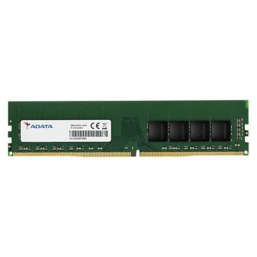 Adata AD4U2666716G19-RGN 16 GB 2 x 8 GB DDR4 2666 MHz