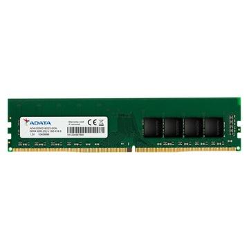 Adata AD4U320016G22-SGN 16 GB 1 x 16 GB DDR4 3200 MHz