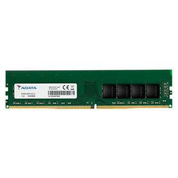 Adata AD4U320032G22-SGN 32 GB 1 x 32 GB DDR4 3200 MHz