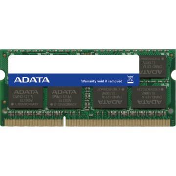 Memoria RAM Adata