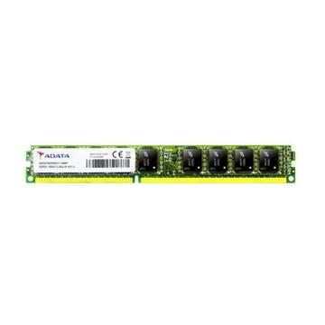 Adata ADDX1600W8G11-SPU 8 GB 1 x 8 GB DDR3 1600 MHz