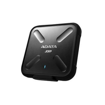Adata ASD700 SDSD 512GB USB 3.0 2.5