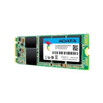 Adata ASU800NS38 256GB SSD M.2 SU800 2280