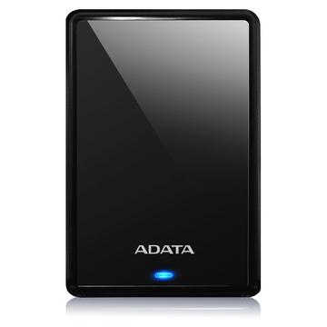 Hard Disk esterni Adata