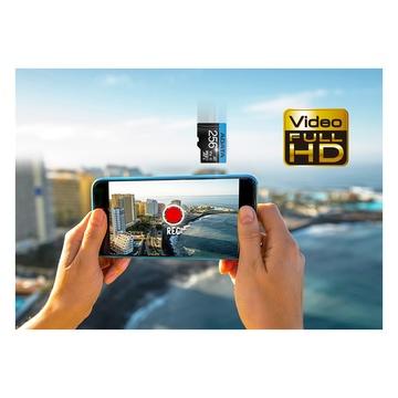 Adata 128GB Premier micro SDXC / SDHC UHS-I 100MB Classe 10