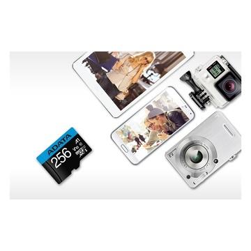 Adata 32GB Premier micro SDXC / SDHC UHS-I 100MB Classe 10