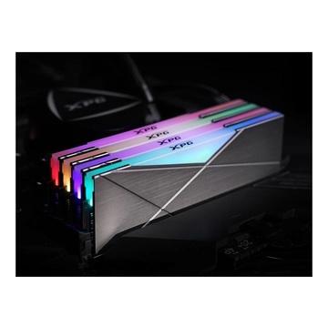Adata SPECTRIX D50 32 GB 1 x 32 GB DDR4 3200 MHz