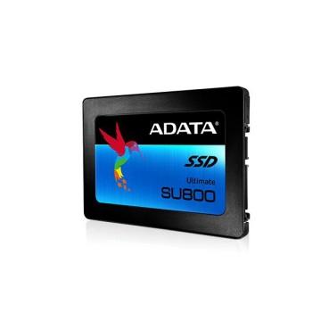 Adata Ultimate SU800 1TB 2.5
