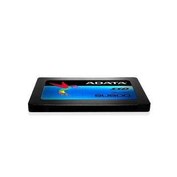 Adata Ultimate SU800 256GB SSD 2.5
