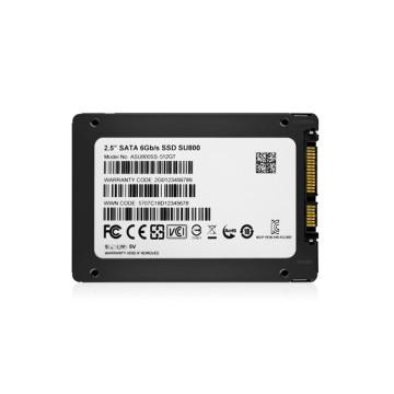 Adata Ultimate SU800 SSD 2,5