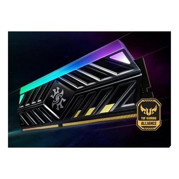 Adata XPG AX4U300038G16-SB41 8 GB DDR4 3000 MHz