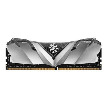 Adata XPG D30 16 GB 1 x 16 GB DDR4 3000 MHz