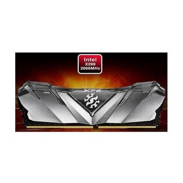 Adata XPG GAMMIX D30 8GB 3200MHz NERA DDR4 CL16 RET