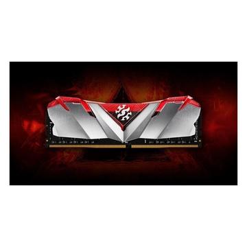 Adata XPG GAMMIX D30 DDR4 16GB 3200MHz Black Edition
