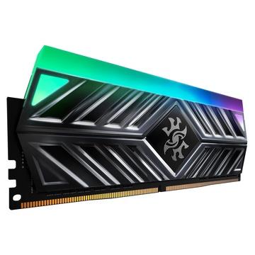 Adata XPG SPECTRIX D41 16 GB DDR4 4133 MHz