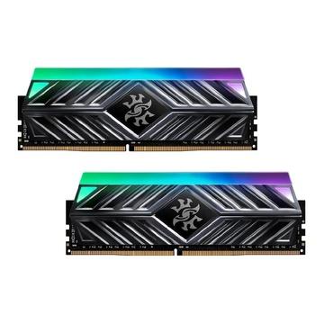 Adata XPG Spectrix D41 16 GB 2 x 8 GB DDR4 3000 MHz