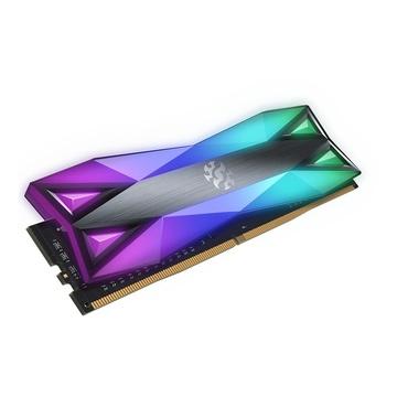Adata XPG Spectrix D60G 16 GB 2 x 8 GB DDR4 3000 MHz