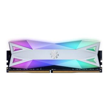 XPG SPECTRIX D60G 16 GB DDR4 3000 MHz