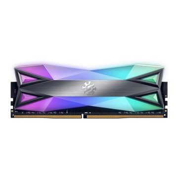 Adata XPG Spectrix D60G 16 GB DDR4 3200 MHz Singole Channel