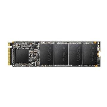 Adata XPG SX6000 Lite M.2 1000 GB PCI Express 3.0 3D TLC NVMe