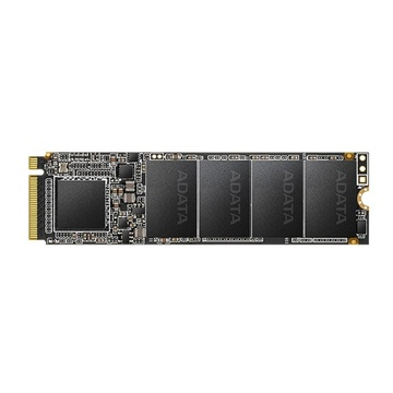 Adata XPG SX6000 Lite M.2 128 GB PCI Express 3.0 3D TLC NVMe