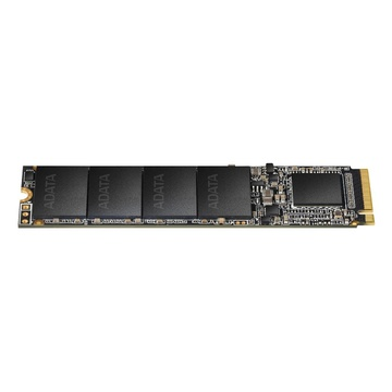 Adata XPG SX6000 Lite SSD M.2 512 GB PCI Express 3.0 3D TLC NVMe