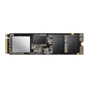 Adata XPG SX8200 Pro M.2 2 TB PCI Express 3.0 3D TLC NVMe
