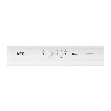 AEG ABB68811LS