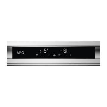 AEG SCE81811FS