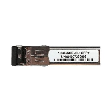 Alcatel -Lucent SFP+ Fibra ottica 10000 Mbit/s SFP+ 850 nm