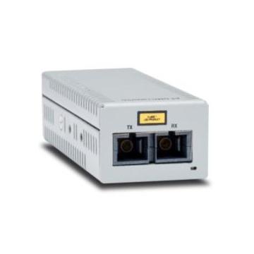 Allied Telesis AT-DMC1000/SC-50 Modalità multipla