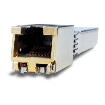 Allied Telesis SP10T modulo del ricetrasmettitore di rete 10300 Mbit/s SFP+