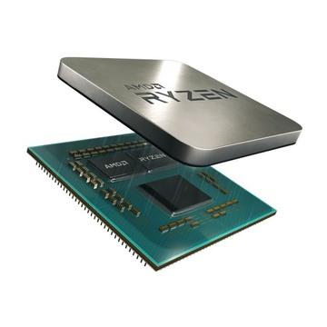 AMD AM4 Ryzen 9 3950X 4.7Ghz 64MB L3 105W 16 Core 32 Threads