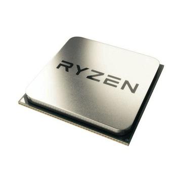 AMD AM4 Ryzen 5 3600 3.6GHz 6 Core 12 Threads 32MB 65W