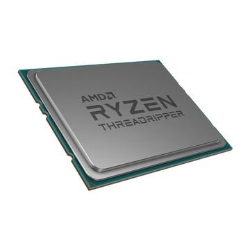 AMD Ryzen Threadripper 3970X 3,7 GHz 128 MB L3
