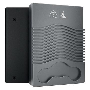 Angelbird AtomX 4K RAW 1TB