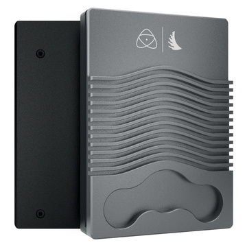 Angelbird AtomX 4K RAW 2TB