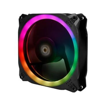 Antec Prizm 120 ARGB Computer case Ventilatore